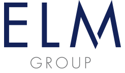 Elm Group