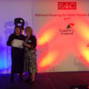 ELM Group receives prestigious national award